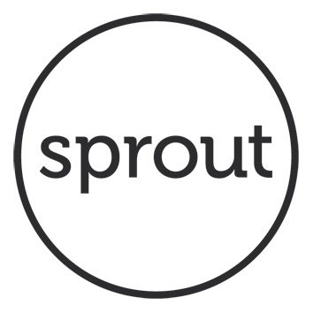 Sprout | Social Profile
