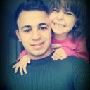 Farukcan Gümüs (@024HAR) Twitter