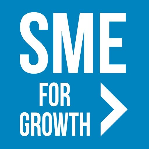 SME for Growth