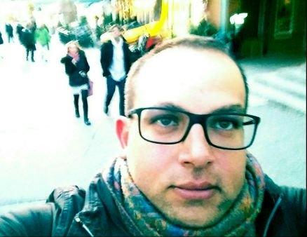 Farzad (@getDolFin )