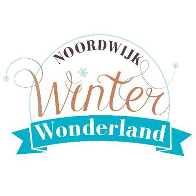 Winter Wonderland At Noordwijkwwl Twitter