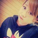 あゆ (@0811Asu) Twitter