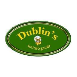 Dublin's Pub