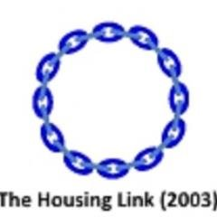 Wonderful The Housing Link