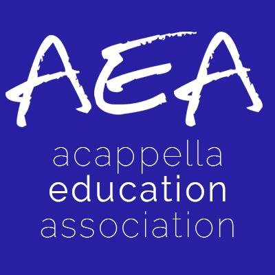 A Cappella Education