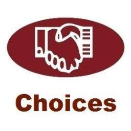 Image result for choices advocacy