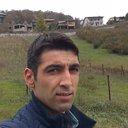 Ahmet Köse (@581bf942e979403) Twitter
