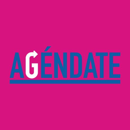 @te_agenda