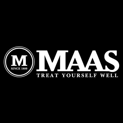 Maas coffee