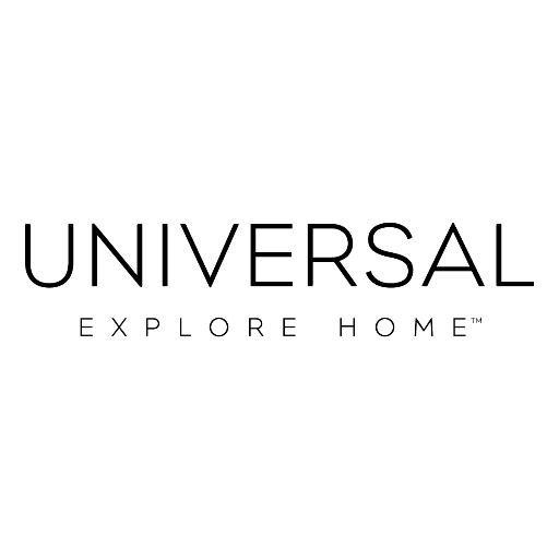 Universal Furniture (@UniversalFurn)  Twitter