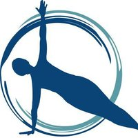 The Pilates Clinic