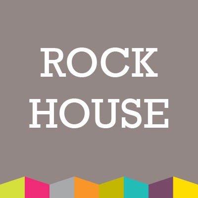 @Rock_Hse