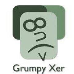 GrumpyXer
