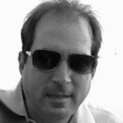 Ilan Greenberg on Muck Rack