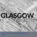 GlasgowIsGrande