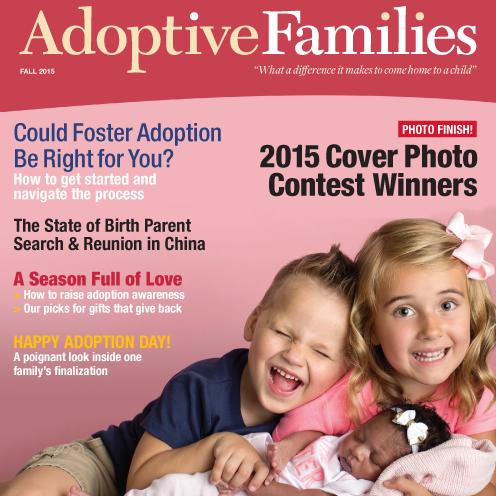 @AdoptionCircle