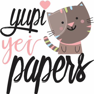 Yupiyeipapers On Twitter 50 Off Quote Stickers Planner