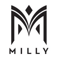 MILLY Michelle Smith | Social Profile