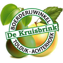 De Kruisbrink (@dekruisbrink) | Twitter