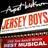 Jersey Boys Blog