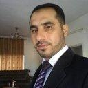 حازم أبوصالح (@0599884057) Twitter