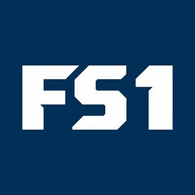 @FOXSports1