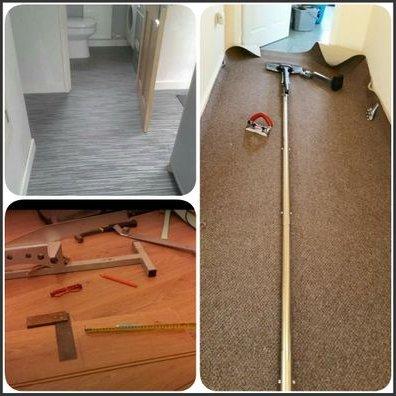 Not Just Carpets Notjustcarpets Twitter
