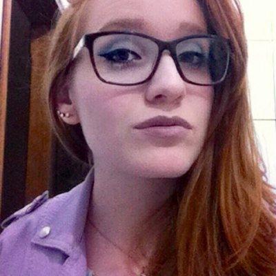 Giovanna Covre On Twitter Essa Mina Louca E