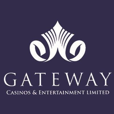 Casino gateway best casino offers