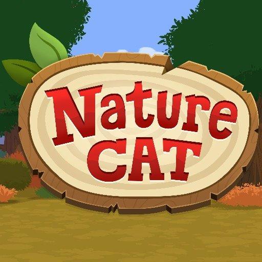 nature cat naturecatshow twitter