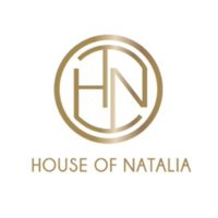 House Of Natalia