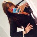 Cintia Cruz (@cintiacruz0) Twitter