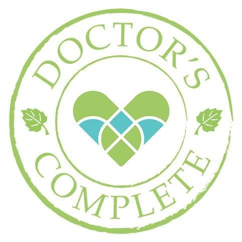Doctors Complete
