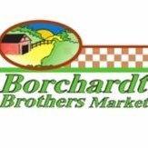 Borchardt Brothers