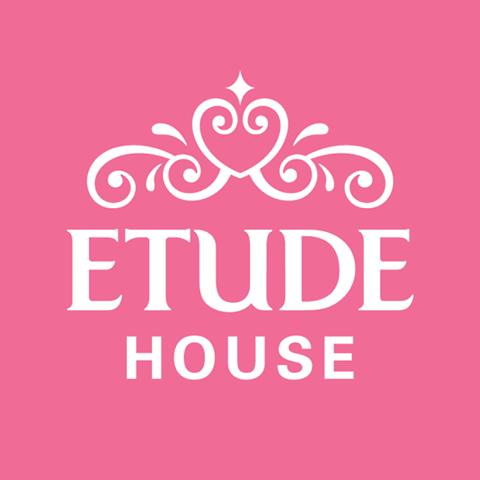 Etude House PH (@etudehousegirl) | Twitter