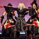 Bitch she's Madonna (@0919_0349577) Twitter