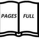 Pages Full (@13myrmidon13) Twitter