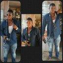 Alex okeke (@Alexokeke13) Twitter