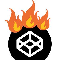 Hot On CodePen on Twitter: