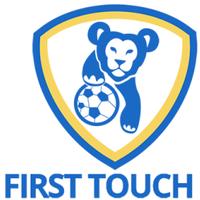 firsttouchlondon