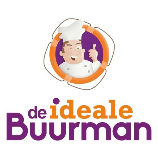 Ideale Buurman At Idealebuurman Twitter