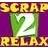 Scrap 2 Relax