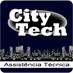 @atcitytech