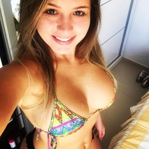 cupid casual dating