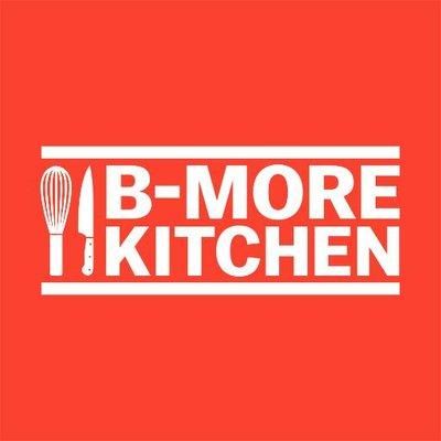 B-More Kitchen (@BmoreKitchen) | Twitter