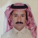 سلمان العتيبي (@0SdqcsQjFxNb3om) Twitter