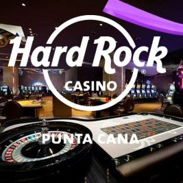 Hr casino used slot machines for sale canada