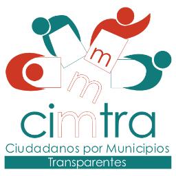 Cimtra Jalisco (@CimtraJalisco) | Twitter