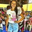 Baixinha (@05baixinha) Twitter