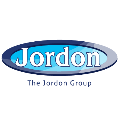 The profile image of thejordongroup